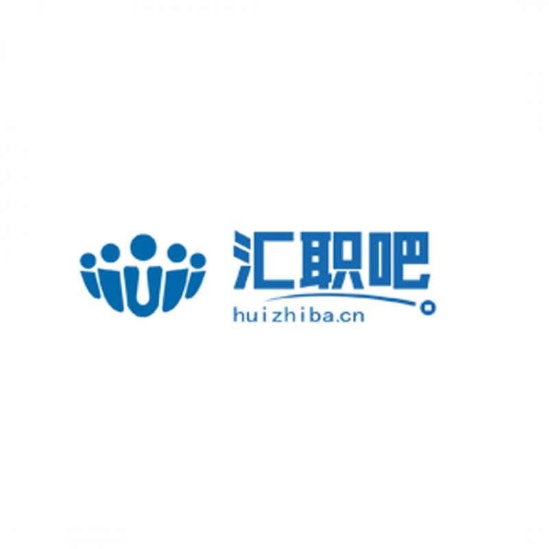 衢州市柯城区天天享学教育培训有限公司