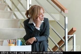 龙游人才网调查显示三分之二美国人害怕中国抢走工作机会